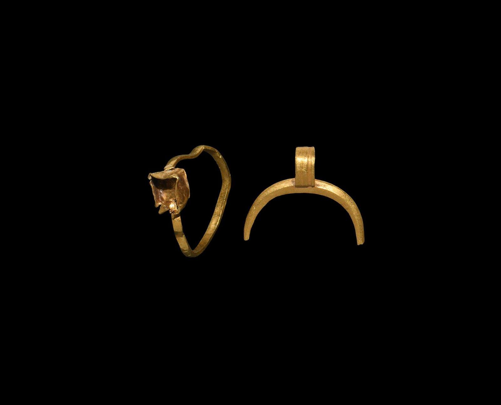 Roman Gold Jewellery Group