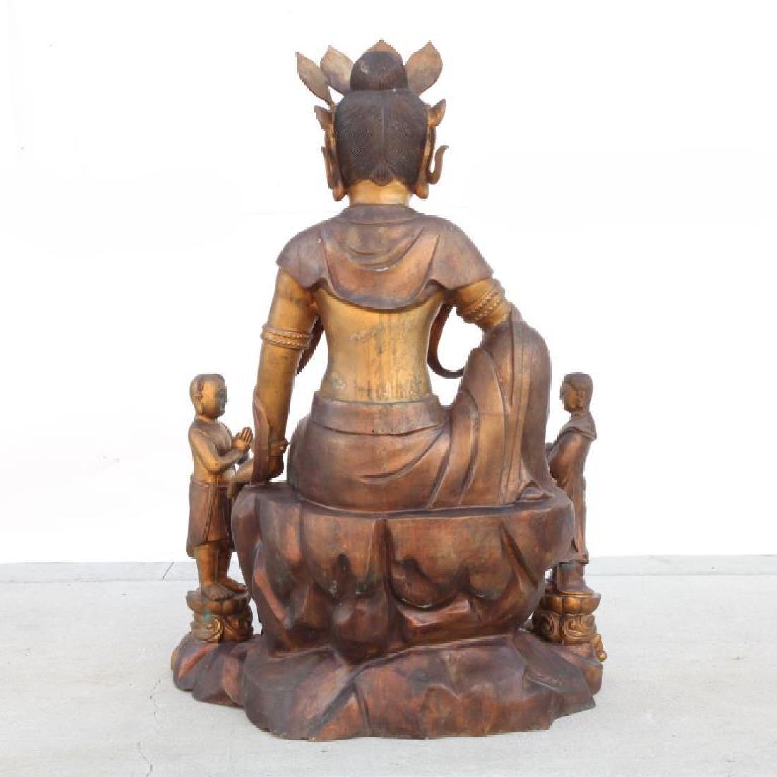 BUDDHA - 2