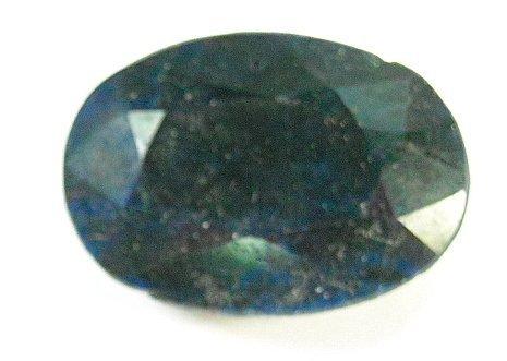 109: 72.27 ct Natural Sapphire Loose Gemstone