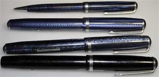 4) Esterbrook Writing Instruments