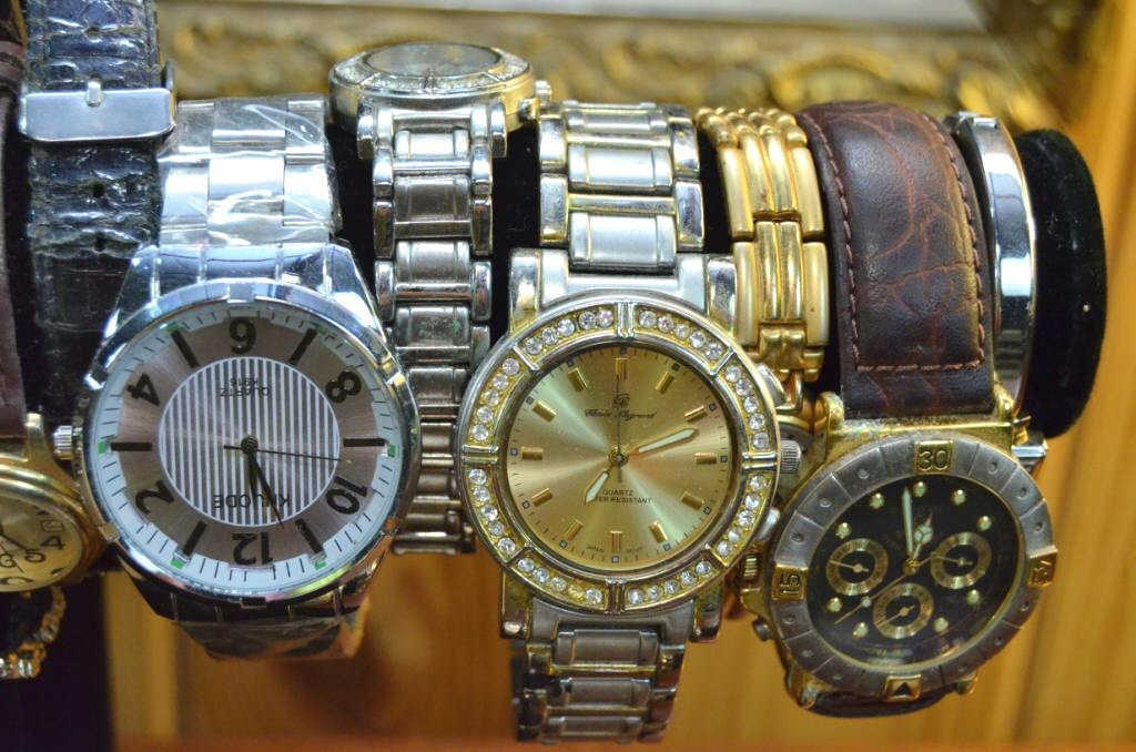 29 Fashion Watches - 3