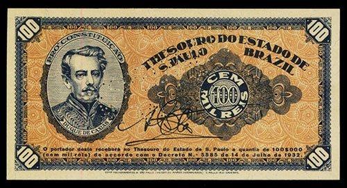 2022: Bonus Do Thesouro, Decree of 14.7. 1932, Second I