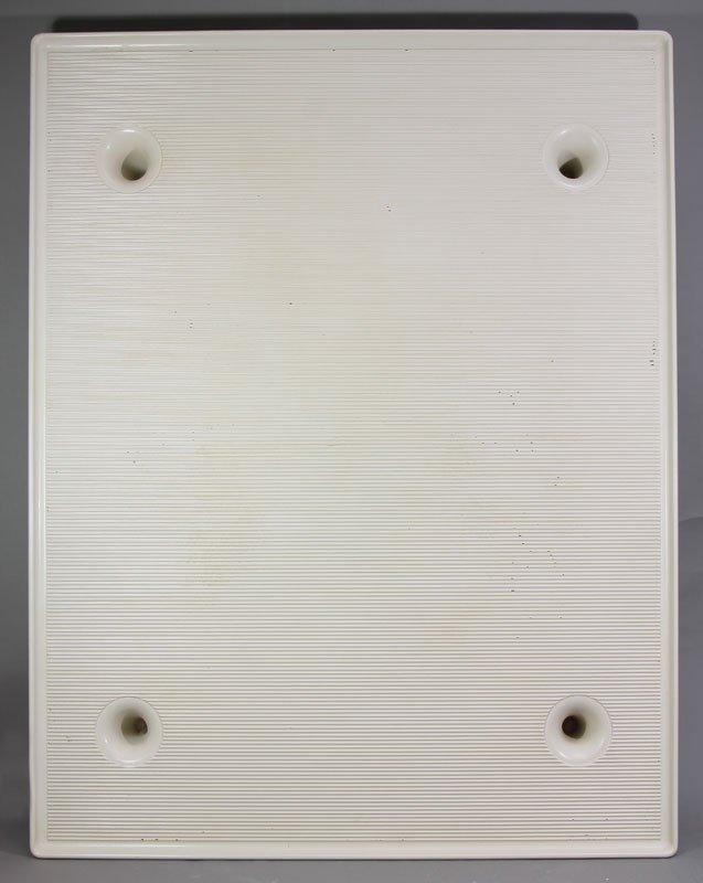 642: Stapelbett , A. Christen, 140 x 200 cm