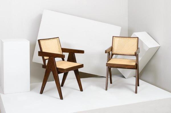 Pierre Jeanneret