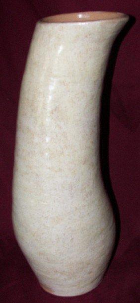 2: Tabor Utley Pottery Vase