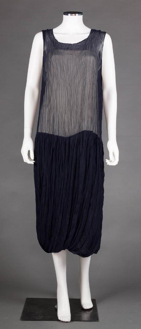 MARIMEKKO & LILITH DRESSES, 1960s & 1990 - 5