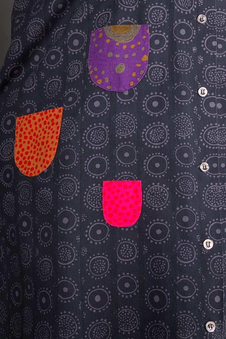MARIMEKKO & LILITH DRESSES, 1960s & 1990 - 8
