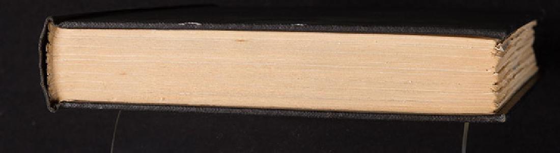 """SHOCKING LIFE"", ELSA SCHIAPARELLI, 1st EDITION, 1954 - 6"