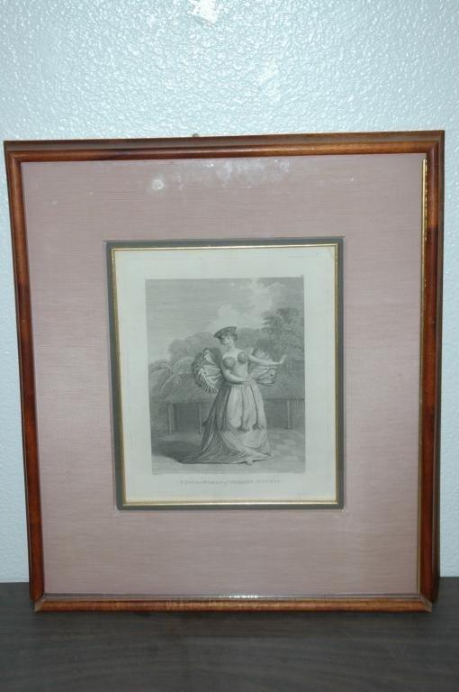 20: John Webber R.A. 1784 Painting