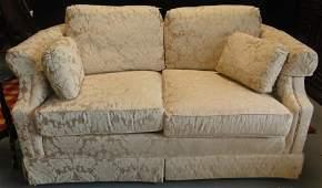 Paramount Furniture Co Hickory New York custom