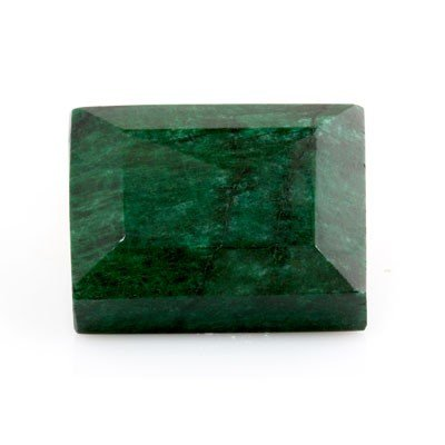 Natural Emerald (Beryl) Gemstone 1007.0 ctw