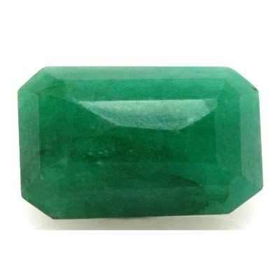 Natural Emerald Beryl Gemstone 23.20 ctw approx