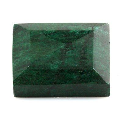 Natural Emerald (Beryl) Gemston e 1496.0 ctwctw