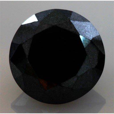 Black Diamond Loose 8.88 ctw