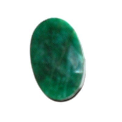 93.75 ctw Emerald Oval