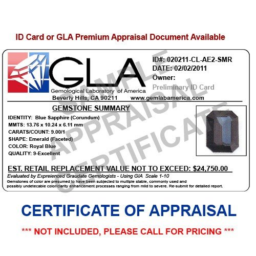 Diamond GIA Certificate# 1146096099 Round 1.01ct I,SI2 - 2