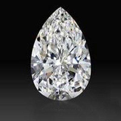 AIG Cert.: 019912082082 RTF 1.70 ctw Diamond L/I1