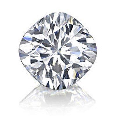Diamond GIA Cert.ID:2121707822 Cush Mod 0.50 ctw F VS1