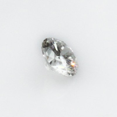 0.21 CTW DIAMOND ROUND J-K,S2/I1