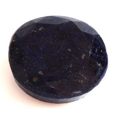 Natural 193.8ctw Sapphire Round Stone