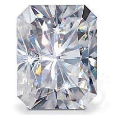 EGL CERT. ROUND RADIANT DIAMOND 0.70 CTW D/SI2