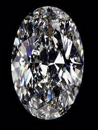 EGL CERT 1.17 CTW OVAL DIAMOND H/VS2