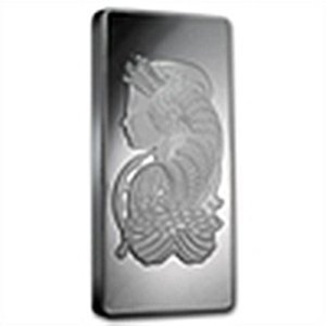 500 gram Pamp Suisse Silver Bar - Fortuna (1/2 kilo) .9