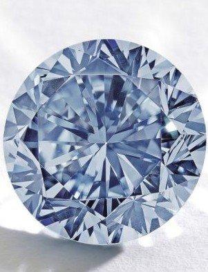 GIA CERT 0.31 CTW  ROUND DIAMOND E/VVS2