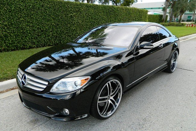 Related keywords suggestions for 2008 mercedes cl550 for 2008 mercedes benz cls 550 reviews