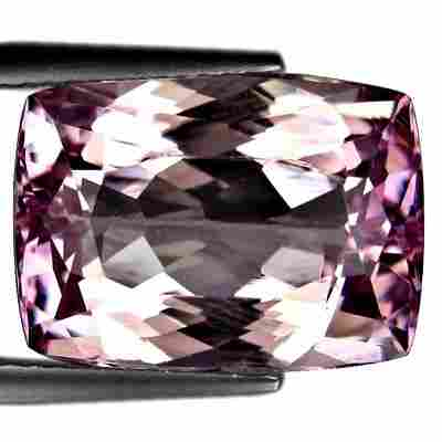 5C: 12.59 ct~GORGEOUS ! HUGE AMAZING TOP FIRE AFGHANIST