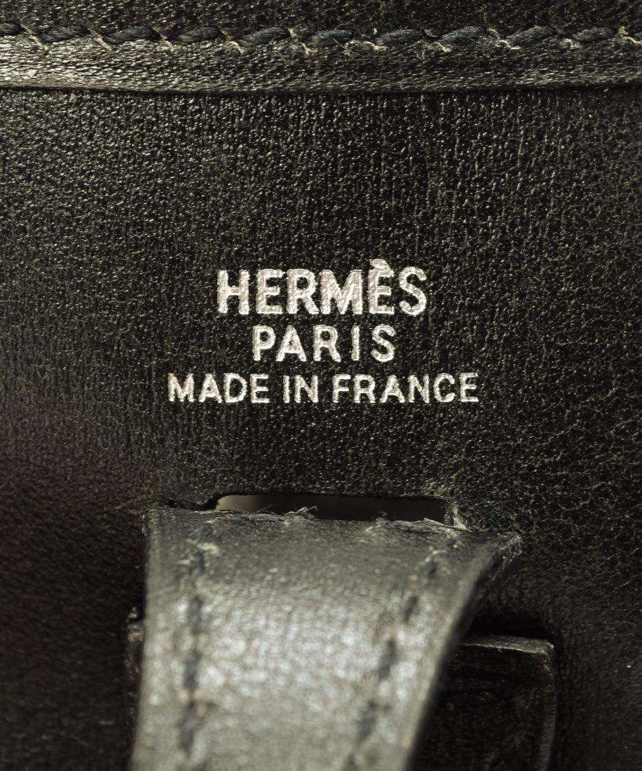 Hermes Evelyne TPM Mini WF3639 - 7