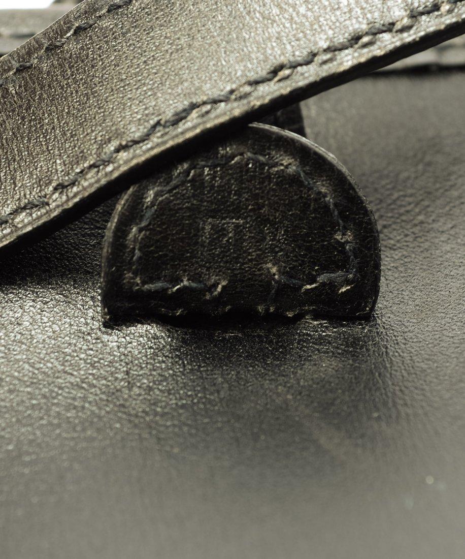 Hermes Evelyne TPM Mini WF3639 - 8