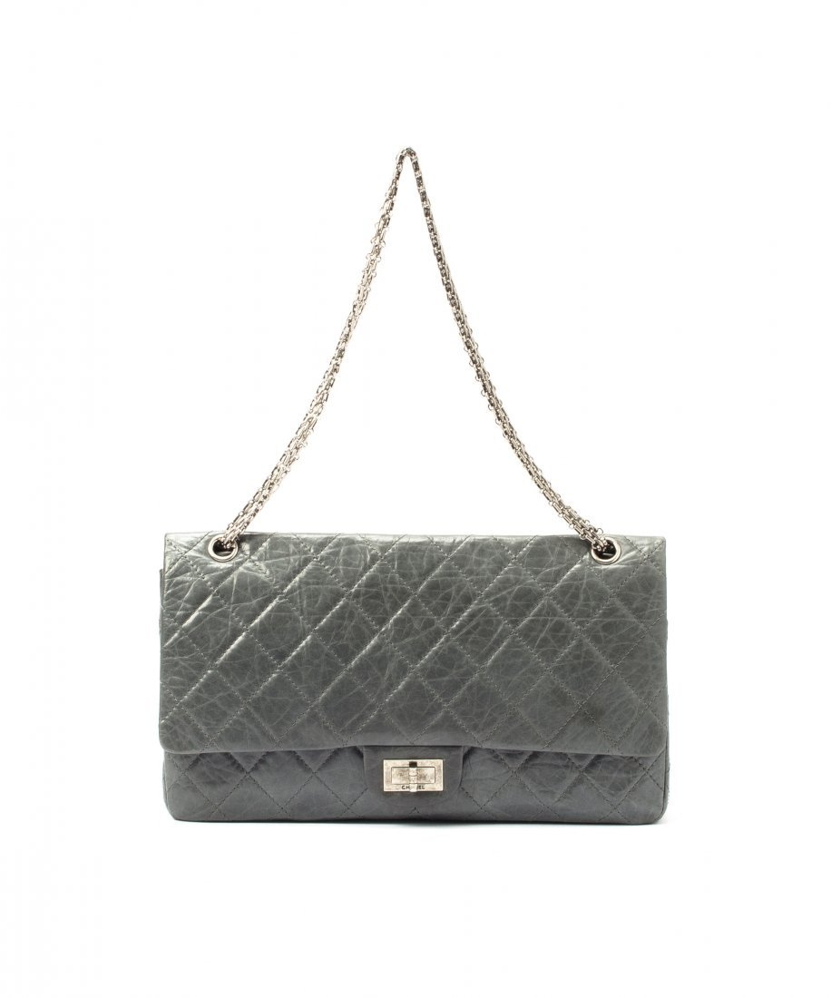Chanel Limited Edition 50th Anniversary WX12233