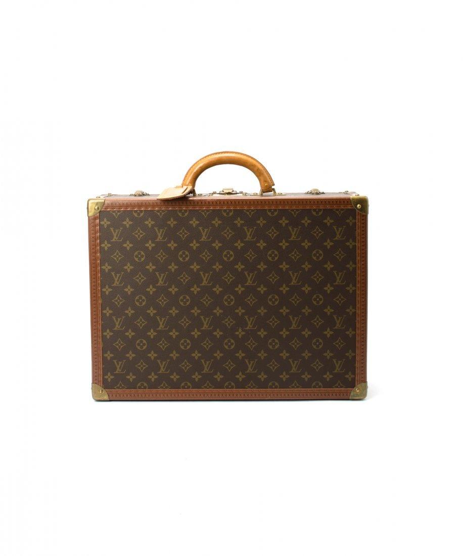 Louis Vuitton Bisten 50 WX8315