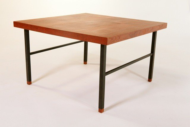 10: Anonymous  - Lamp Table