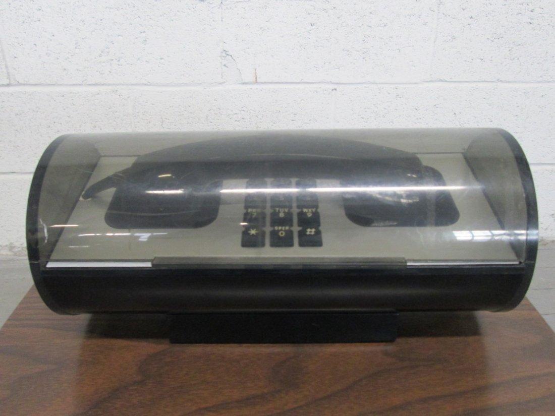 18: Western Electric Telstar Phone