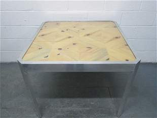 Pace Style Dining Table