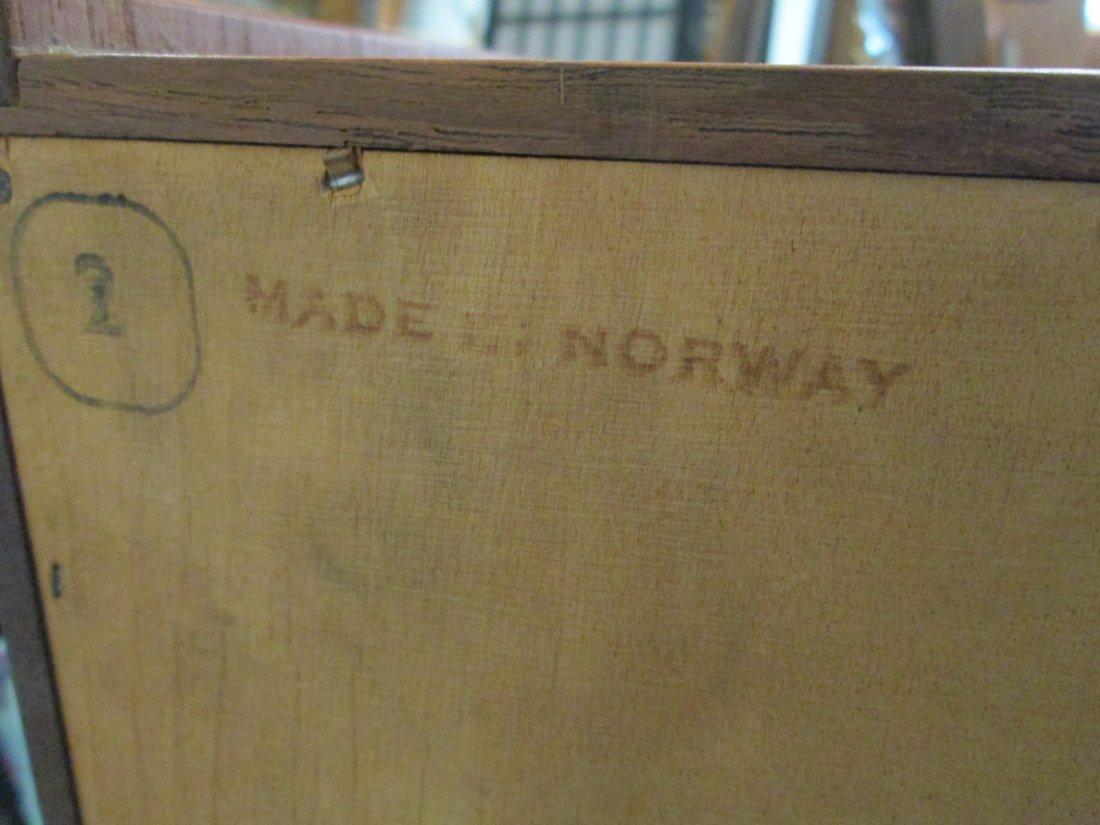 Box Desk by Mummenthaler and Meier - 5