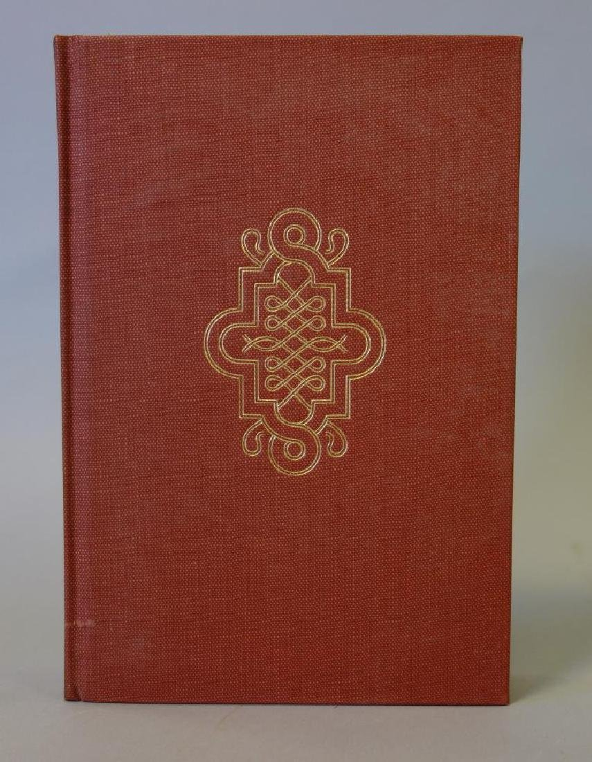 The Plays of Eugene O'Neill, Signed Edition - 3