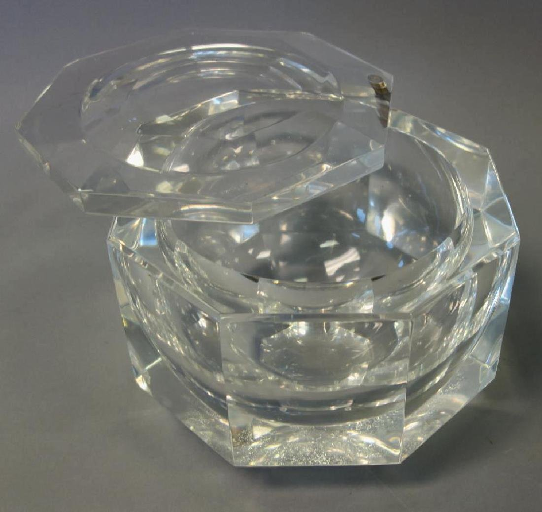 Alessandro Albrizzi Acrylic Ice Bucket - 2