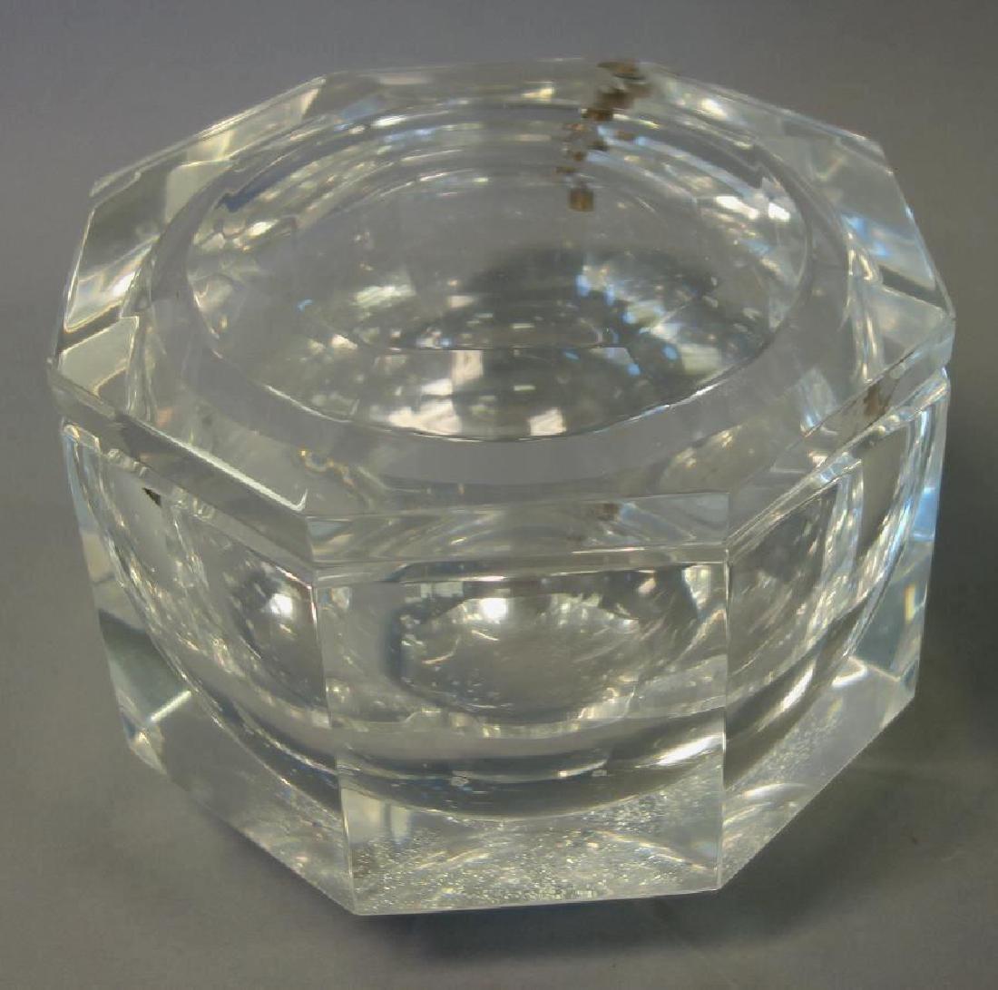 Alessandro Albrizzi Acrylic Ice Bucket - 3