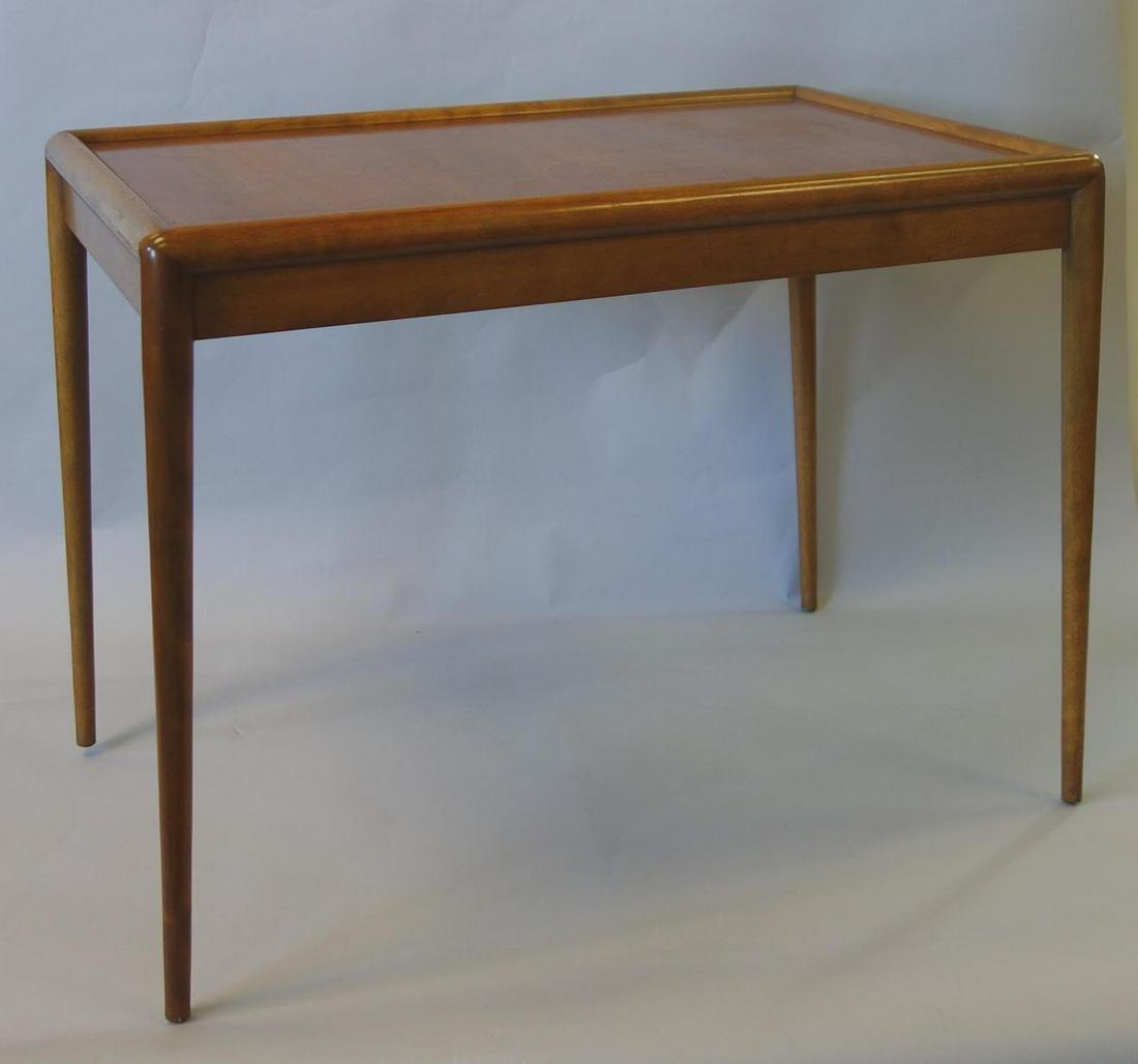 Robsjohn Gibbings Widdicomb Side Table