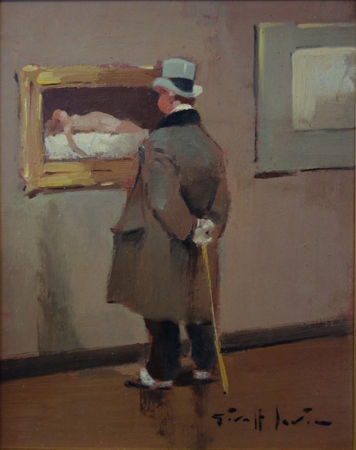 Juan Giralt Lerin (b-1907)