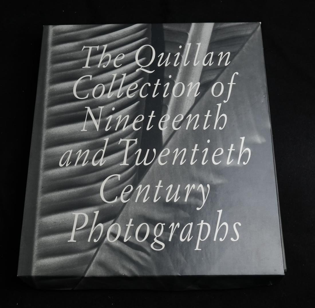 WESTERN AND ASIAN MODERN ART BOOKS - 2