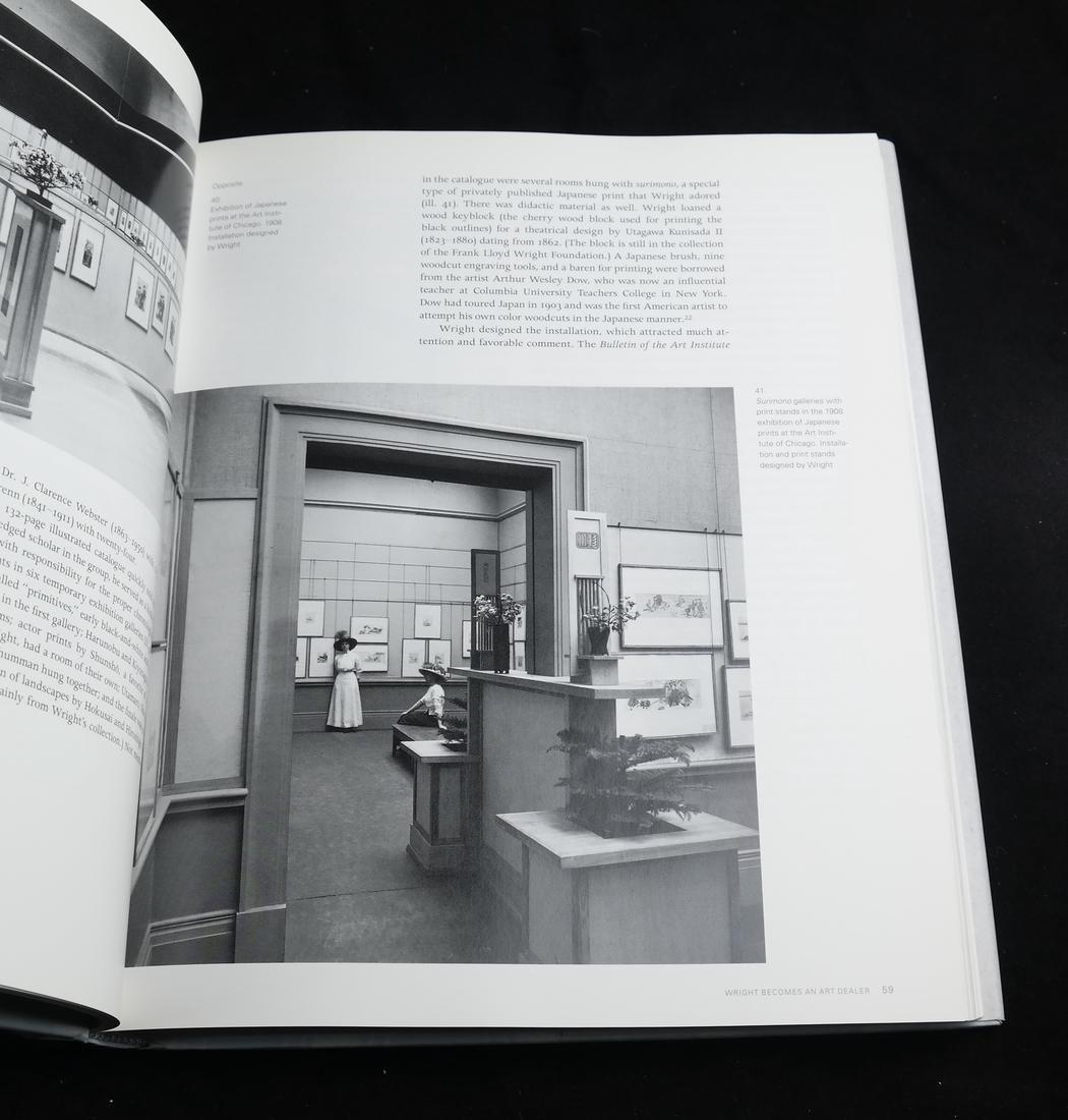 WESTERN AND ASIAN MODERN ART BOOKS - 5