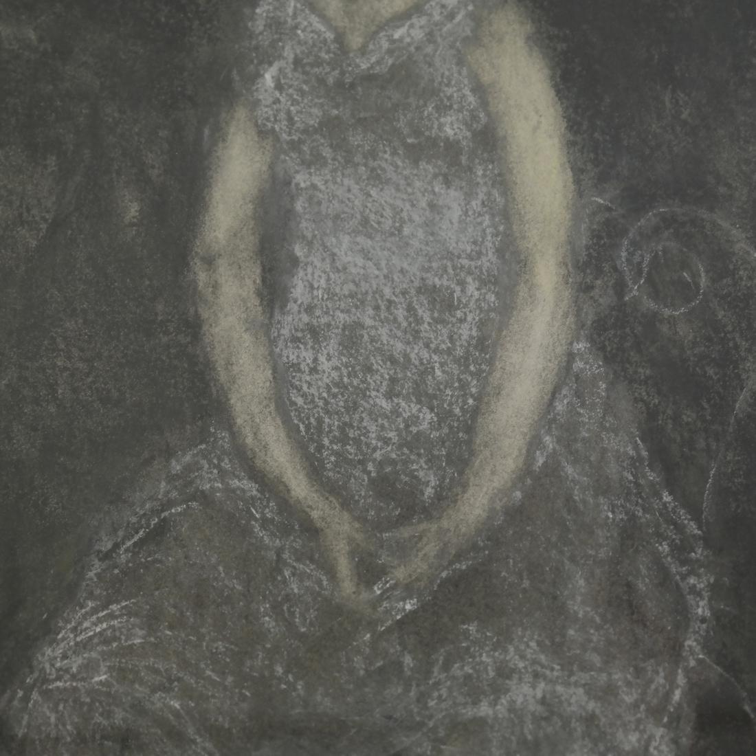 DARREL AUSTIN (1907-1994) - 6