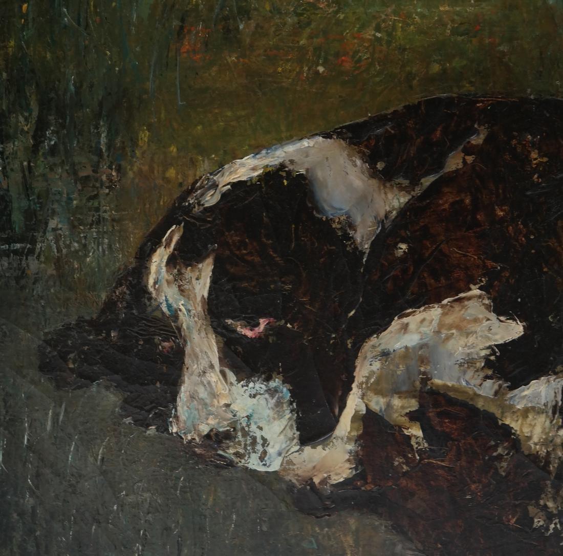 DARREL AUSTIN (1907-1994) - 4
