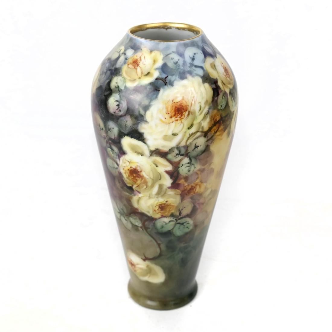Four-Piece Dresden, Sevres Porcelain Group - 2