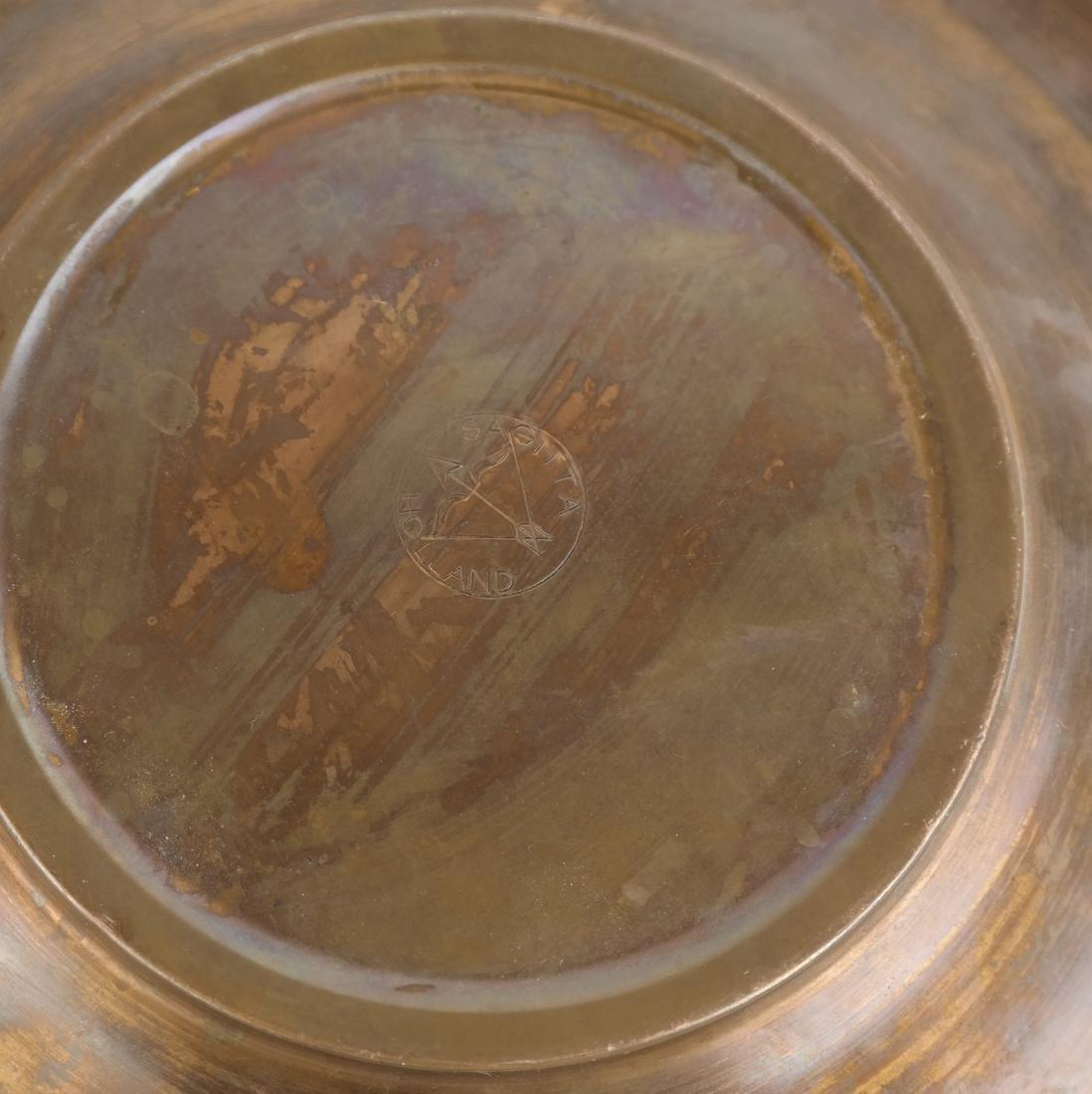 Five Plates; Sigita, more - 10