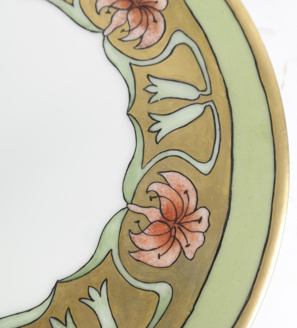 Five Plates; Sigita, more - 5